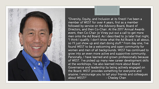 2020 Stories - Chesley Chen
