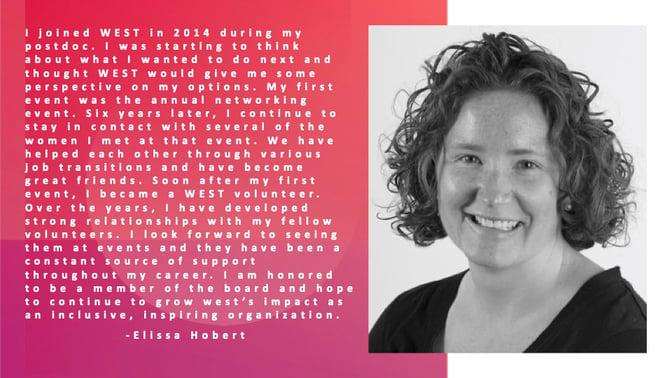 2020 Stories - Elissa Hobert