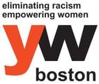 2021-02-18 YW Boston Logo