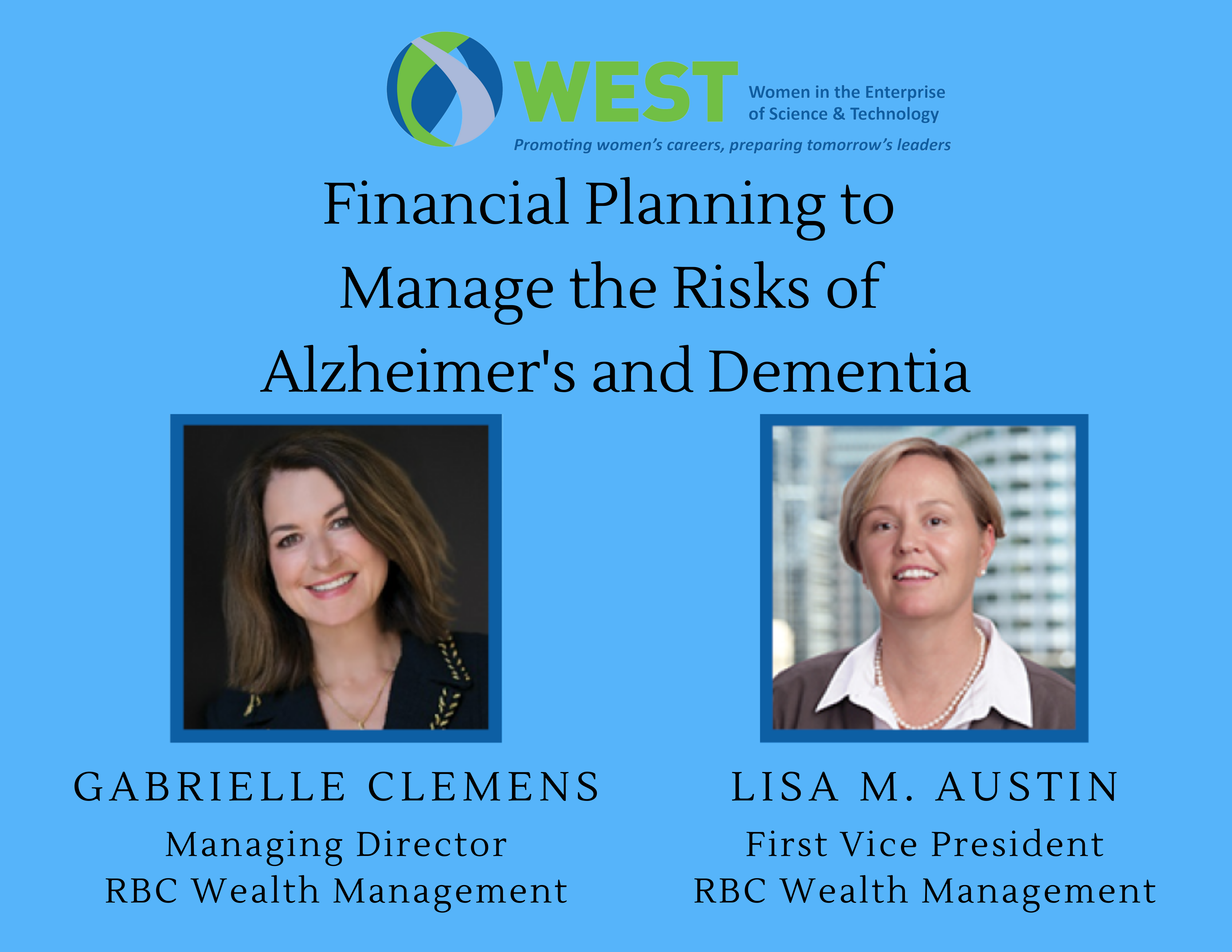 Financial Planning For Risks of Alzheimers and dementia (2)