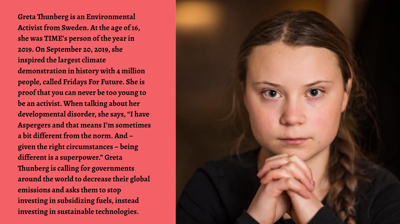 Greta_Thunberg_slide