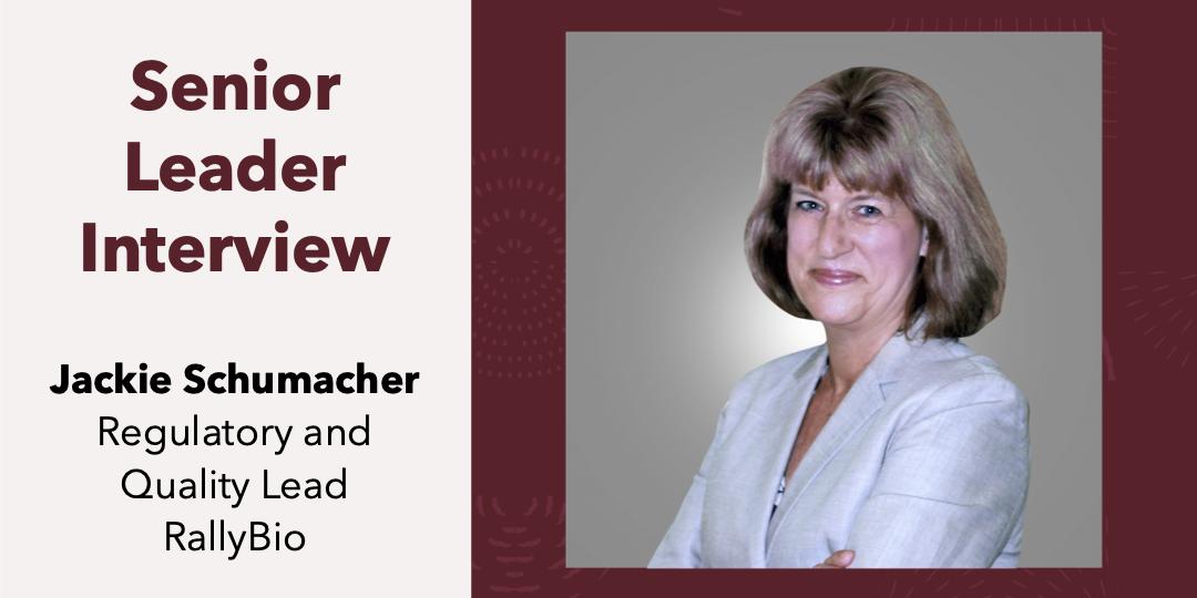 Senior Leader Interview - Jackie Schumacher-2