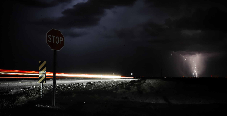 lightening-stop-sign-frankie-lopez-qS46PROnAOQ-unsplash-3000x1533-72