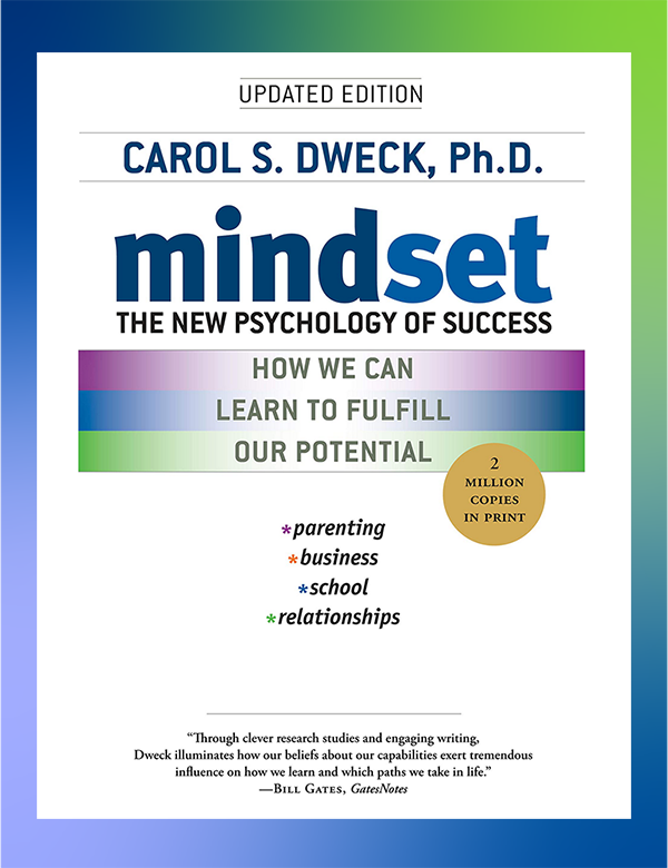 west-book-reco-mindset: https://amzn.to/2SzZ9Y2
