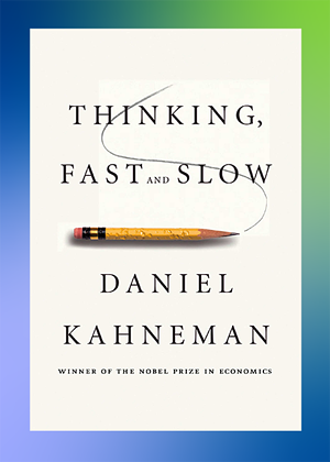 west-book-reco-thinking-fast-and-slow-500x700-72