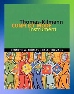 book-reco-thomas-kilmann-instrument