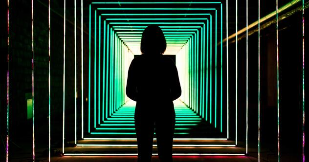 woman-in-front-of-neon-boxes-bit-cloud-J5-Kqu_fxyo-unsplash-5923-3120-72